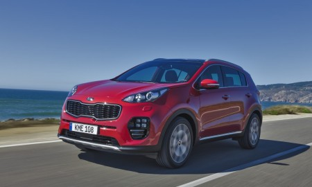 New Sportage_exterior_dynamic_front_06