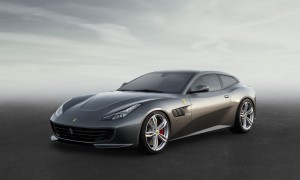 160061-car-Ferrari_GTC4Lusso_fr_3_4_LR