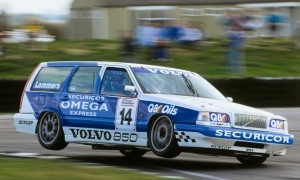 6277_Volvo_850_Racing_BTCC