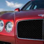 Bentley Flying Spur V8 S (3)