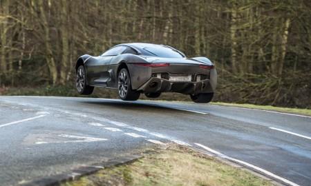 Jag_CX75_Bond_Car_Millbrook_Testing_Image_231015_06_LowRes