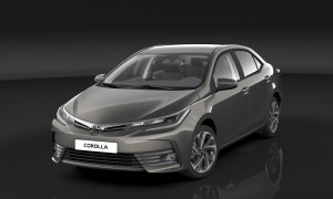 corolla-mc-2016-17alloy-front