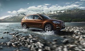 P90216814_highRes_the-new-bmw-x1-long-