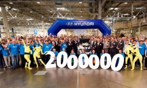 dvoumilionty_vuz_Hyundai_Nosovice