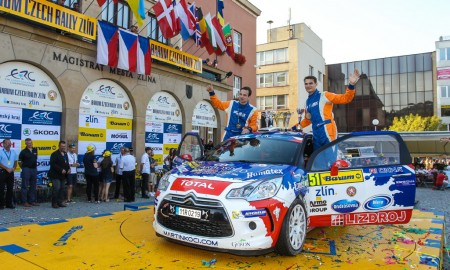 Barum_Rally_2016_019_Frantisek Dusek