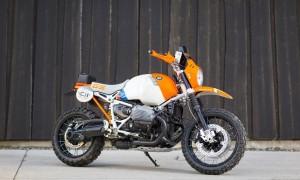 P90222729_lowRes_bmw-motorrad-concept