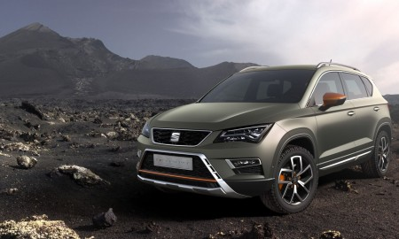 ateca-xperience-01-s