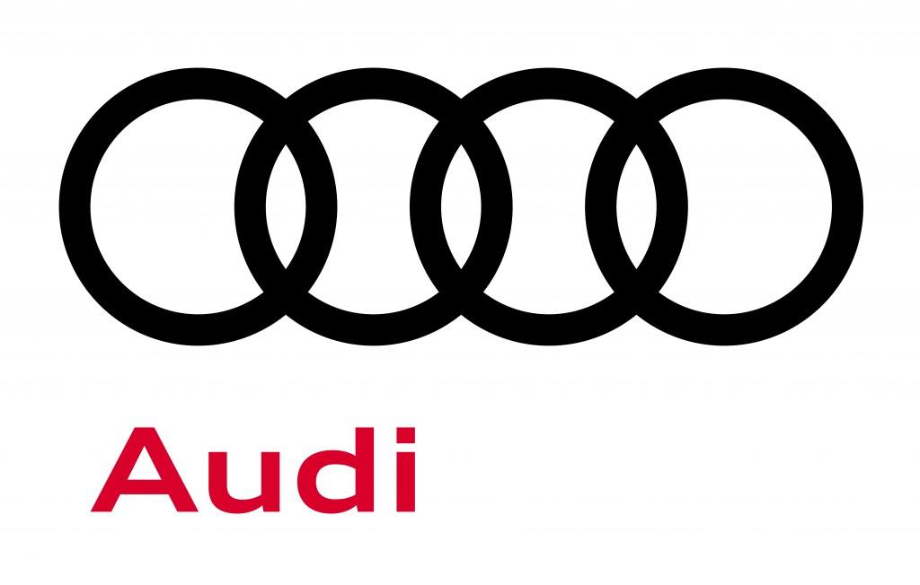 Audi-logo-2016-01