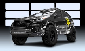 46187_hyundai_teams_with_rockstar_performance_garage_to_create_nitrous_based