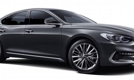 161027_hyundai-motor-reveals-further-interior-and-exterior-design-details-for-all-new-azera_exterior1