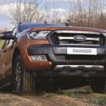 ford-ranger-11