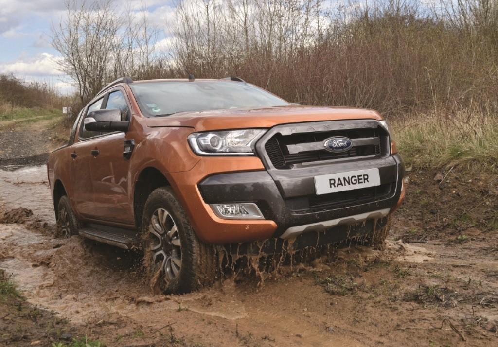 ford-ranger-13