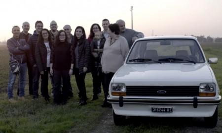 ford_fiesta-family_rodina-tadeschiovych-a-jejich-fiesta
