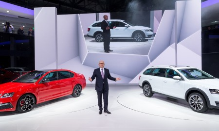 170307-ŠKODA-at-the-Geneva-Motor-Show-001