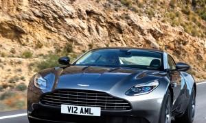 Aston Martin DB11 (16)