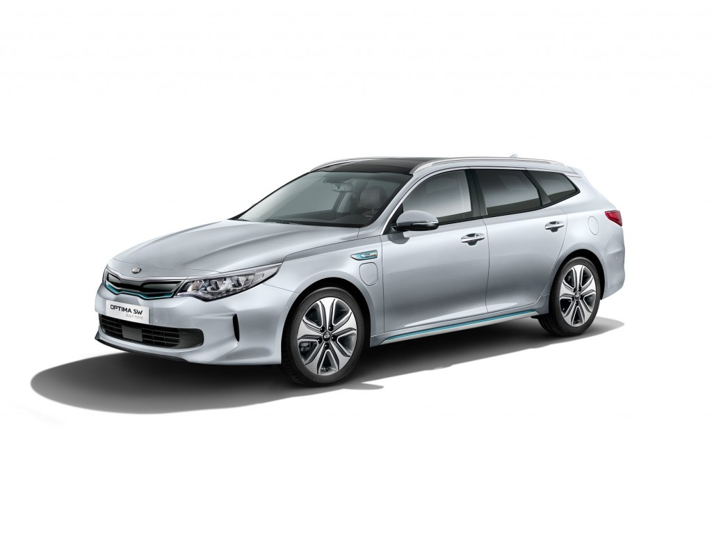 Kia Optima_SW_PHEV