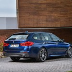 P90244996_lowRes_the-new-bmw-5-series
