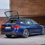 P90244997_lowRes_the-new-bmw-5-series