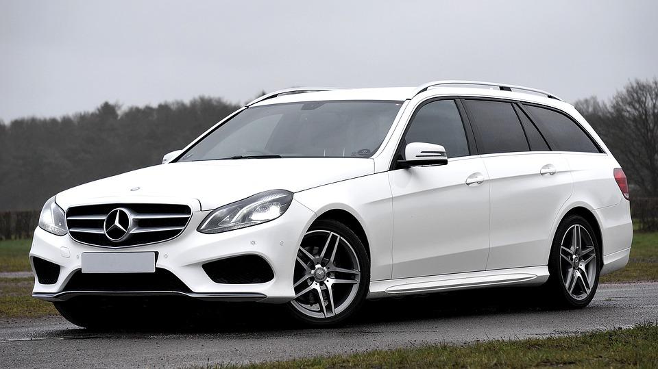 Auto na leasing: nejlevnější forma pořízení vozu
