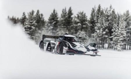 r1r snow tour (9)