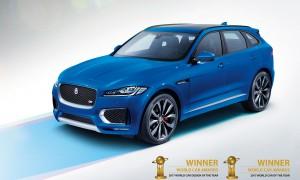 Jag_FPACE_WCOTY__Design_Awards_Image_120417_03