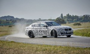 P90257524_lowRes_the-new-bmw-m5-with-