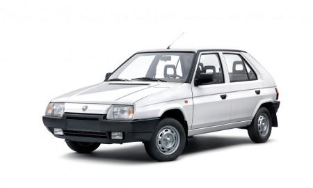 1989-Skoda-Favorit-136-L-typ-781-modelovy-rok-1990
