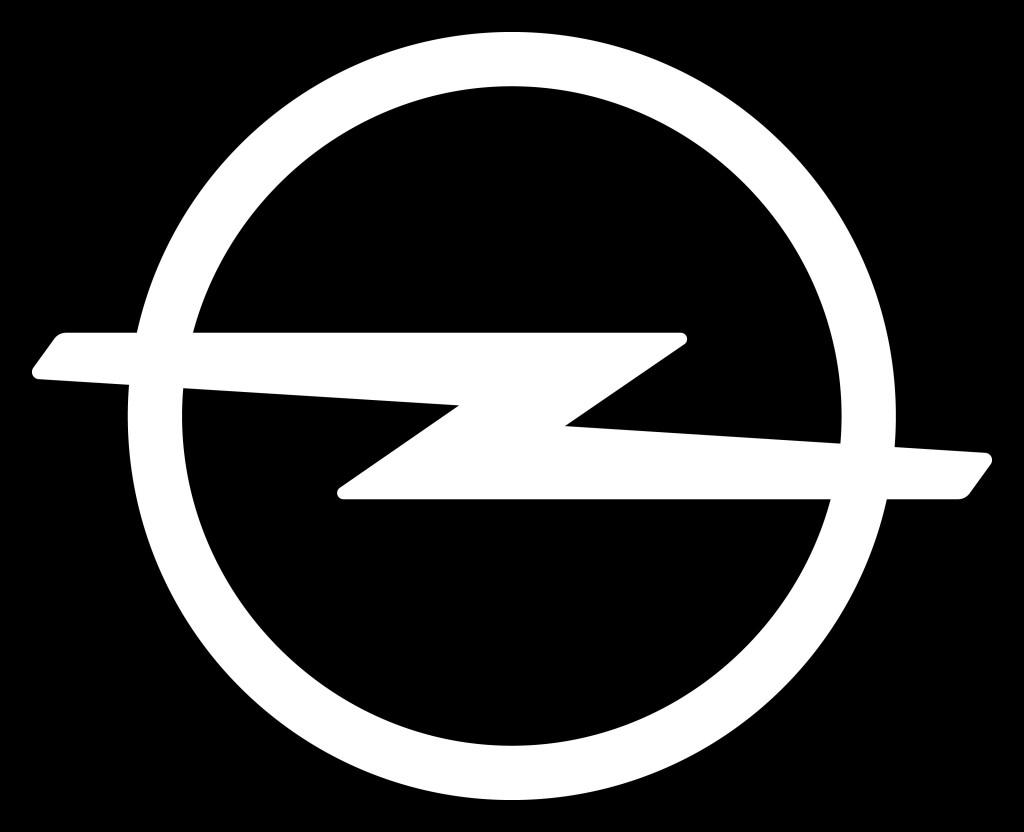 Opel-Logo-NEGATIVE-RGB-3200x2600-304661