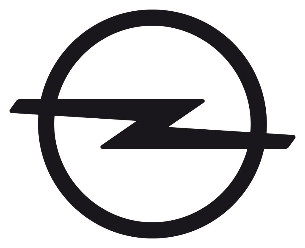 Opel-Logo-RGB-3200x2600-304657