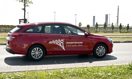 i30 kombi míří k prodejcům Hyundai _4