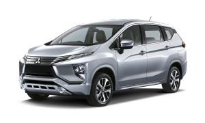 Mitsubishi_crossover_MPV1