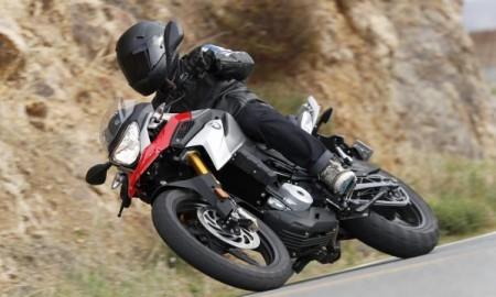 P90246701_lowRes_bmw-motorrad-g-310-g