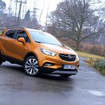 Opel Mokka X (3) velká