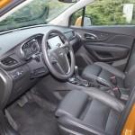 Opel Mokka X (5)