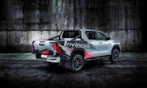 hiluxinvincible50showcar-3-4rear