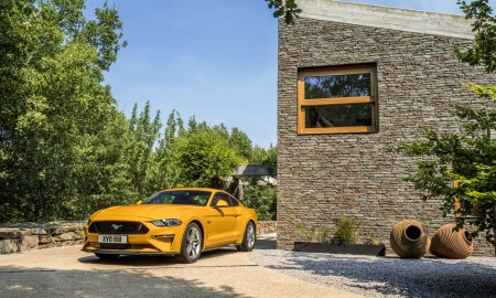 FORD_2017_MUSTANG_32