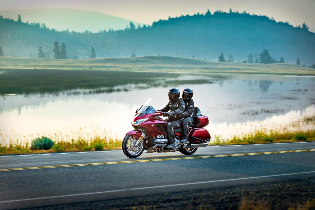 honda gold wing2