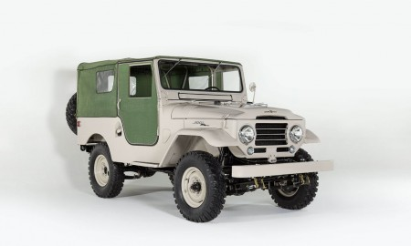 land_cruiser_1960_fj25_fj_company