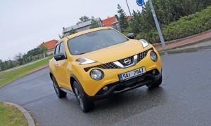 Nissan Juke (3) velká
