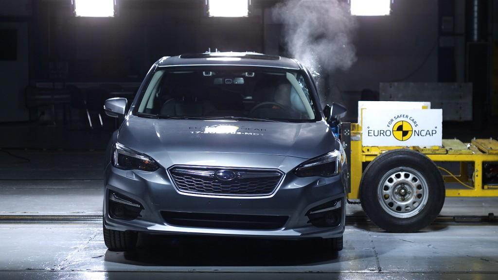 Subaru_Impreza_2017_MD