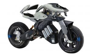 Yamaha MOTOROiD_3-55420_mensi