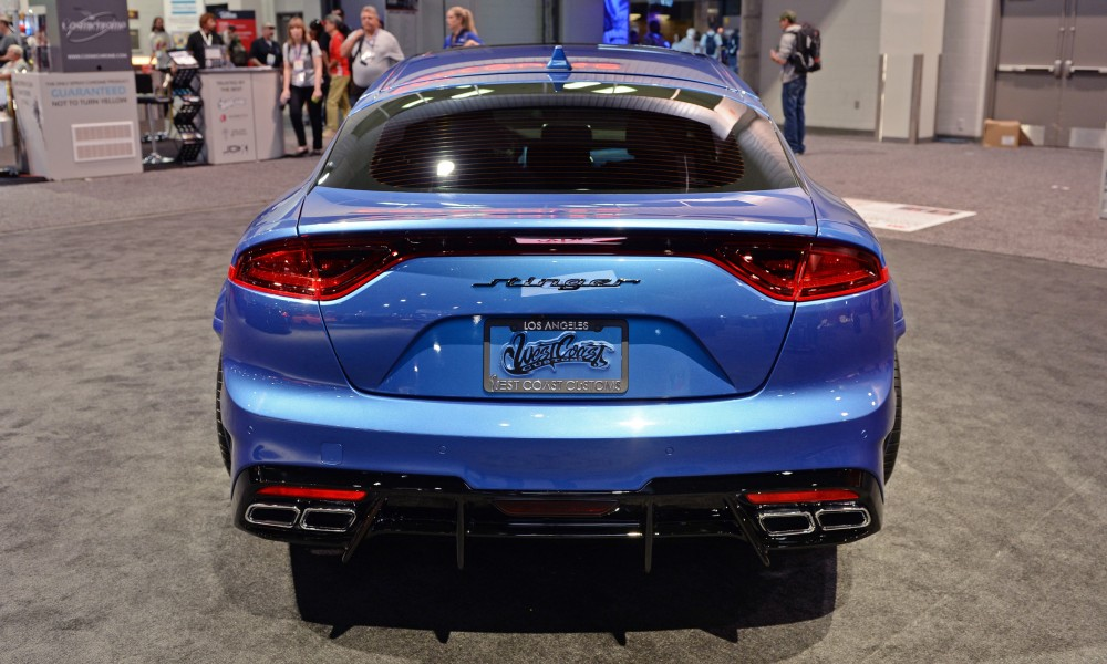 stinger-gt-widebody-wcc-sema-1