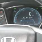 Honda Civic sedan 4d (10)