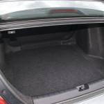Honda Civic sedan 4d (12)
