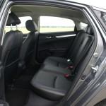 Honda Civic sedan 4d (7)