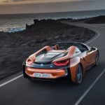 P90285378_lowRes_the-new-bmw-i8-roads