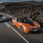 P90285381_lowRes_the-new-bmw-i8-roads