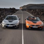 P90285382_lowRes_the-new-bmw-i8-roads