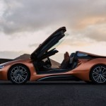 P90285405_lowRes_the-new-bmw-i8-roads