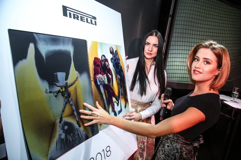 Pirelli 20185